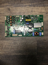 Load image into Gallery viewer, EBR78940613 LG Kenmore Refrigerator Main Control Board | AS Box 126