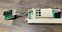 Load image into Gallery viewer, Frigidaire 134208101 Laundry Dryer Control Box 16