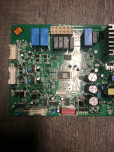 Load image into Gallery viewer, LG EBR80977634 Main Control Board | AS Box 132