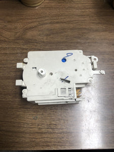 Maytag Washer Timer 62714060 | AS Box 157
