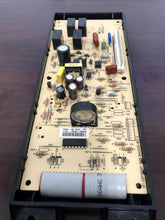 Load image into Gallery viewer, 316557201 Frigidaire Oven Control Board | A 167