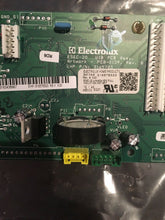 Load image into Gallery viewer, ELECTROLUX CONTROL BOARD 316578323, PCB-0139 | ZG Box 28