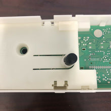 Load image into Gallery viewer, 9000225887 Bosch Dryer Control Board | A 168