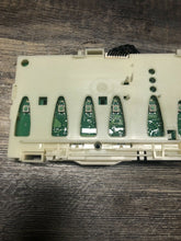 Load image into Gallery viewer, Bosch Washer Control Board 661081 00661081 | AS Box 126