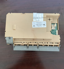 Load image into Gallery viewer, KITCHENAID DISHWASHER MAIN CONTROL BOARD PART# W10866116 W10842305 | ZG Box 168