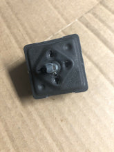 Load image into Gallery viewer, KENMORE FRIGIDAIRE Range Oven Switch    316095500 | AS Box 108