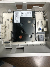 Load image into Gallery viewer, WHIRLPOOL W10192965 MOTOR CONTROL BOARD 722118-01 | AS Box 119