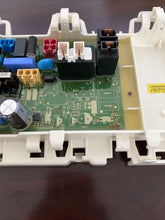 Load image into Gallery viewer, LG Dryer Control Board #(EBR64094869) | ZG Box 164
