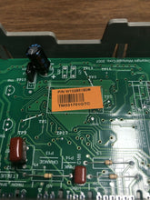 Load image into Gallery viewer, WHIRLPOOL Dishwasher Electronic Control Board W10285180 | AS Box 144