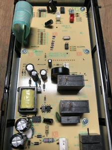 Microwave Control Board 1509213 | AS Box 100
