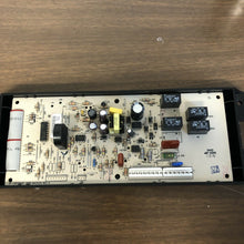 Load image into Gallery viewer, KENMORE RANGE CONTROL BOARD PART# 316557211 | A 141