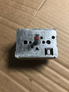 FRIGIDAIRE KENMORE ELECTROLUX Range Element Switch 316436001 | AS Box 106