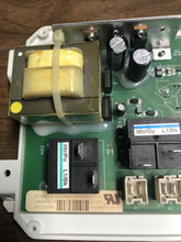 Load image into Gallery viewer, 6 3719670 or 63719670 Maytag Neptune Dryer Control Board | AS Box 157