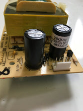 Load image into Gallery viewer, 316435703 Frigidaire Range Power Supply Control Board | ZG Box 21