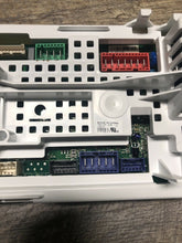 Load image into Gallery viewer, WHIRLPOOL WASHER CONTROL BOARD W10445394 | AS Box 110