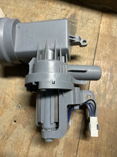 Load image into Gallery viewer, Washing Machine Pump WP-W10425238 for Whirlpool Kenmore AP6023357 PS11754613 ZG