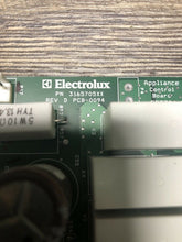 Load image into Gallery viewer, Frigidaire Oven Control Board for Electrolux 316570511 | AS Box 110