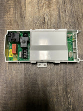 Load image into Gallery viewer, Whirlpool Dryer Electronic Control Board W10074270 3978982 REV A | ZG Box 130