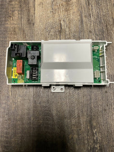 Whirlpool Dryer Electronic Control Board W10074270 3978982 REV A | ZG Box 130