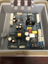 Load image into Gallery viewer, 242009029 Frigidaire Refrigerator Main Control Board 242009029 | AS Box 165