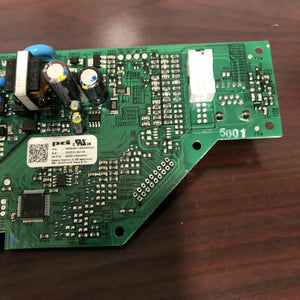 265D1462G500 OEM GE Dishwasher Control Board | AS Box 169