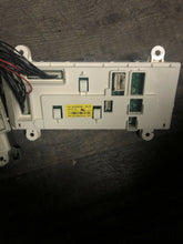 Load image into Gallery viewer, Maytag Dryer Control Panel W10554865 W10389292 W10389296 | AS Box 134