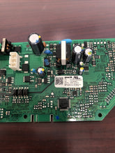 Load image into Gallery viewer, 265D1462G500 OEM GE Dishwasher Control Board | AS Box 166