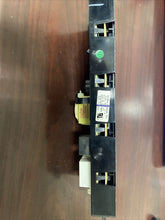 Load image into Gallery viewer, SF5311 - S8208 - Frigidaire Range Oven Control Board | J B#147