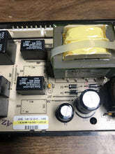 Load image into Gallery viewer, Frigidaire Oven Electronic Control Board - Part # 316418310 | AS Box 159