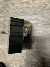 Load image into Gallery viewer, 131583801 FRIGIDAIRE DRYER TIMER OEM | ZG Box 127