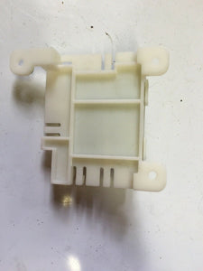 Kenmore Laundry Center Control Board A00537605 | AS Box 112