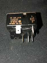 Load image into Gallery viewer, KENMORE FRIGIDAIRE Range Oven Switch 316095503 5304508926 316095500 | AS Box 2