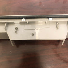 Load image into Gallery viewer, OEM KitchenAid Dishwasher Control Panel W10195793-C | AS Box 166