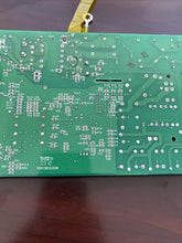 Load image into Gallery viewer, 200D4852G024 GE Refrigerator Main Control Board PCB | ZG Box 168