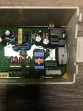 Load image into Gallery viewer, DC26-00031C SAMSUNG DRYER CONTROL BOARD | AS Box 127