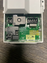 Load image into Gallery viewer, Whirlpool Kenmore Dryer Electronic Control Board W10118244 W10111608 B135