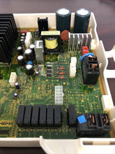 Load image into Gallery viewer, GE Washer Electronic Control Board OEM DC92-00250 DC92-00250A | A 167