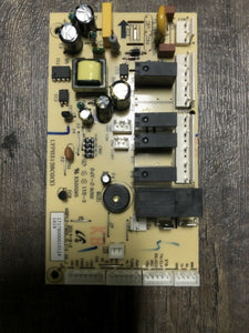 Z290100 Z290038 Bertazzoni Control Board | AS Box 117