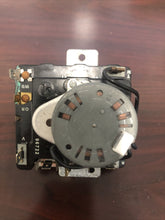 Load image into Gallery viewer, Whirlpool Dryer Timer 3406720A 3406720 WP3406720 | AS Box 163