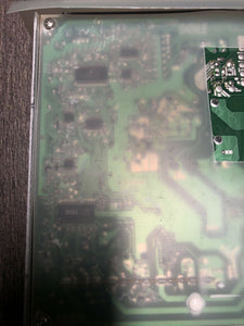 Frigidaire Motor Control Board 134393900 221870022 OEM | AS Box 132