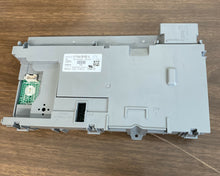 Load image into Gallery viewer, Kenmore Dishwasher Control Board W11044135| ZG Box 164