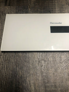 Thermador Oven Control Panel 5594222 16-10-719-02 | AS