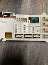 Load image into Gallery viewer, DC61-03261A SAMSUNG WASHER CONTROL BOARD | ZG Box 139