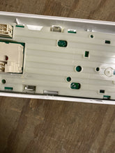 Load image into Gallery viewer, BOSCH FACIA PANEL AND OPERATING MODULE PART# 00667821 AND 00668400 | ZG
