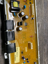 Load image into Gallery viewer, Samsung DC92-00251A DC92-00251 Dryer PCB Assy Control Board Box 7b