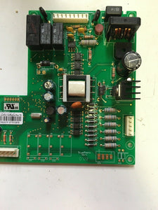KitchenAid Whirlpool Refrigerator Control Board Part # 12782027 Box 31