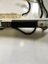 Load image into Gallery viewer, LG Dishwasher Display Control Board Part# EBR72910102 | ZG Box 14