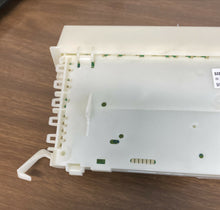 Load image into Gallery viewer, Bosch Dishwasher Control Board Melecs EPG55130 9000526506| ZG Box 169