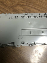 Load image into Gallery viewer, KITCHENAID DISHWASHER CONTROL BOARD W10909703 W10877722 | AS Box 136