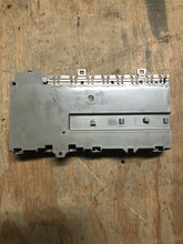 Load image into Gallery viewer, WHIRLPOOL DISHWASHER CONTROL BOARD W10461374 | AS Box 113